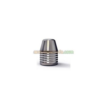 Molde TL452-230-TC LEE Precision Inc. Armeria Scrofa