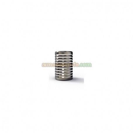 Molde 6 Cav. TL358-148-WC (no incluyen tenazas) LEE Precision Inc. Armeria Scrofa
