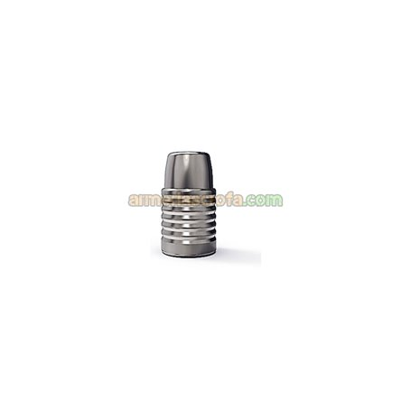 Molde 6 Cav. TL358-158 SWC (no incluyen tenazas) LEE Precision Inc. Armeria Scrofa