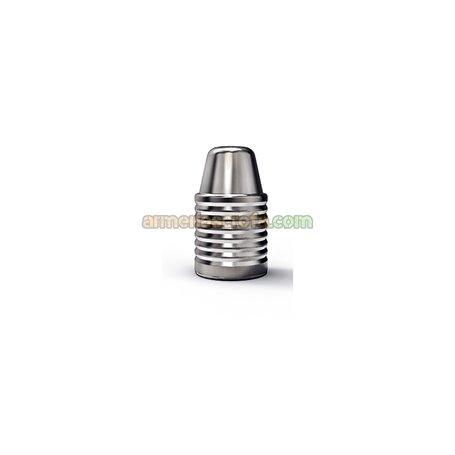 Molde TL430-240-SWC LEE Precision Inc. Armeria Scrofa