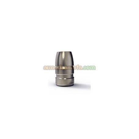Molde TL358-158-RF LEE Precision Inc. Armeria Scrofa