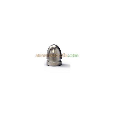 Molde 356-102-1R LEE Precision Inc. Armeria Scrofa