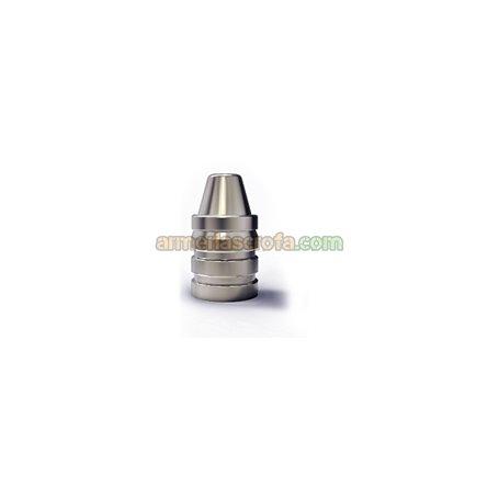 Molde 358-140-SWC LEE Precision Inc. Armeria Scrofa