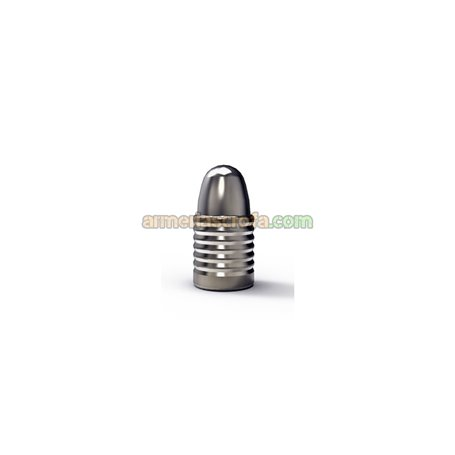 Molde 6 Cav. TL358-158-2R (no incluyen tenazas) LEE Precision Inc. Armeria Scrofa