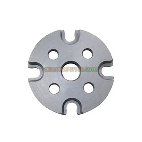 Telescopio BUSHNELL Legend HD 20-60x80