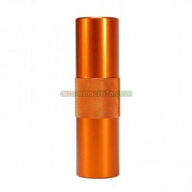 Ennegrecedor  1.25 oz. Spray   Casey