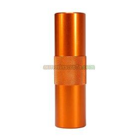 Ennegrecedor  8.5 oz. Spray   Casey