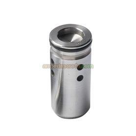 Salvapercutor A-Zoom Cal.- 45 ACP (paquetes de 5 u