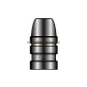 Diopter Lyman  57 SML
