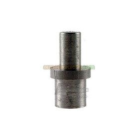 Dosificador ajustable pólvora de 20 a 120 grs TC con embudo