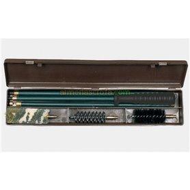 Rifle Pedersoli Rolling Block Baby Carbine Cal. 45