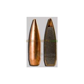 Escopeta Saiga Cal. 12/76  de 483 mm.  Sintética