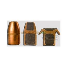 "Funda para transporte Arma Larga Pro Tac 36"" M&P"