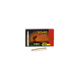 Disp Timney Remington Tactical 700 (REF.501T)