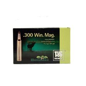 Disparador Timney Mosin Nagant reg (307)