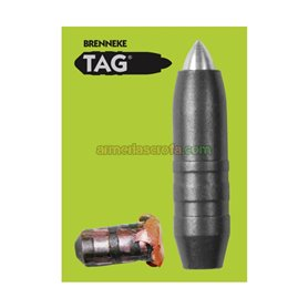 Soporte para desmontar cañones Remington 700