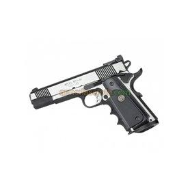 Alfombrilla Mantenimiento Glock Tipton