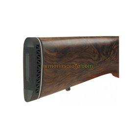 "Baqueta de fibra de Carbono Cal. 17-20  36"" (90cm)"