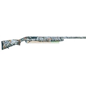 QwikDraw Bore Cleaner Cal. .40
