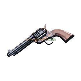 Pasatrapos Tipton para escopeta