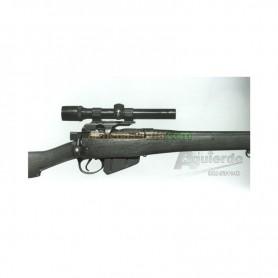 Carril Picantinny para AR-15/M16
