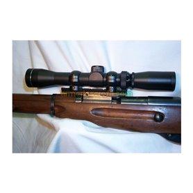 Rifle Tigre cal. 7.62x54 R cañón 620mm. polímero (Ver 01)