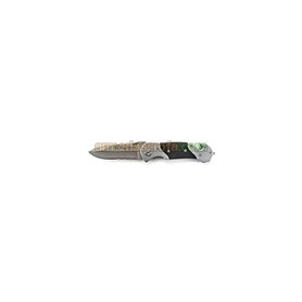 Bog PSR, Precision Shooting Rest