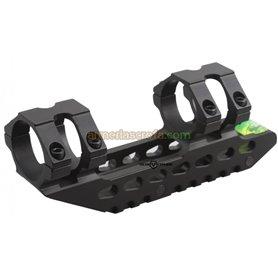Soporte Para 6 Pistolas 36.19x13.33x16.51 Lockdown