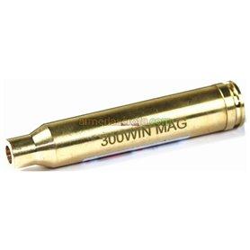 Cuchillo de bolsillo SCHRADE SCHF56LM